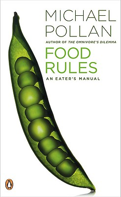 Food Rules By Pollan, Michael